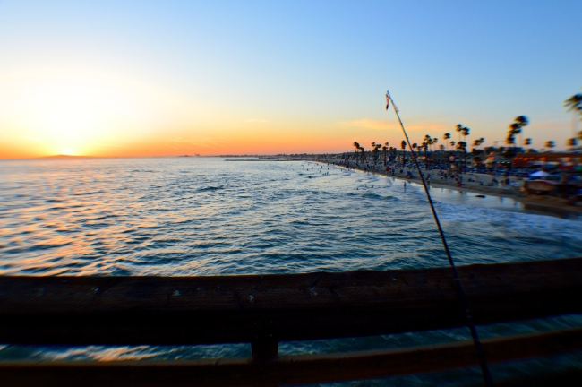 southern california travel tips