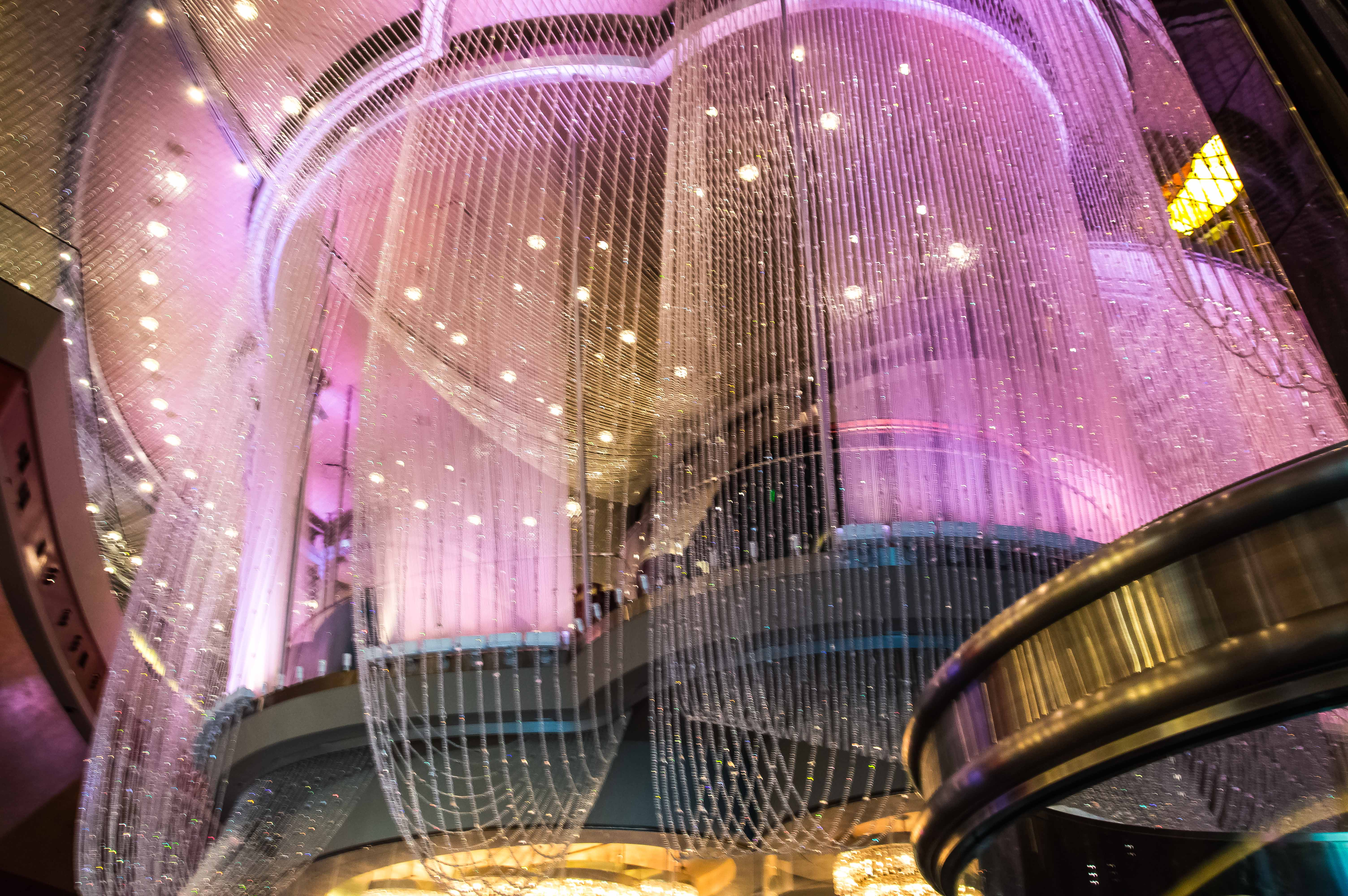 A Few of Our Favorite Things Las Vegas Travel Advice